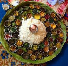 types of indian cuisine 17 best tiffin boxes and thali plates images on