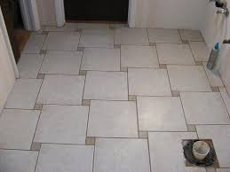Bathroom Tile Designs Patterns Colors Minimalist Floor Tile Designs Best Choice For Your Bathroom