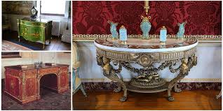 Famous English Interior Designers Thomas Chippendale The Most Famous Name In The History Of English