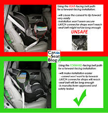 Car Seat Meme - carseatblog the most trusted source for car seat reviews ratings