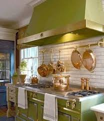 Kitchen Hood Designs Ideas by Flare Custom Range Hood By Amore Design Factory Available In