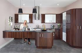 contemporary kitchens lowest prices in dublin and ireland
