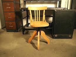 bureau architecte chaise bureau architecte civilware co