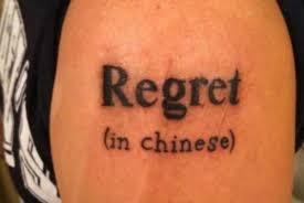 tattoo fails picdump 2