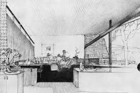 build a case study house using neutra u0027s for sale plans curbed
