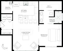 best 25 guest house plans ideas on guest house 1 story cottage house plans modern 1 story house floor