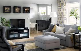 ikea livingroom furniture ikea grey and white living room ikea living room furniture trends