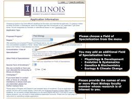 letter of reference for college admission sample u0026 templates