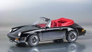 porsche 911 model cars porsche model cars to buy