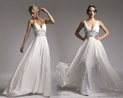 196 best the greek wedding dress images on pinterest wedding