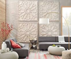 Decorating A Large Room How To Decorate A Large Living Room Wall With Wood Panels Home