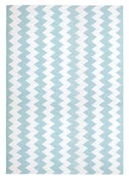 decor astonishing chevron rug for floor decoration ideas