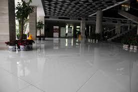 marble flooring ideas gretchengerzina com