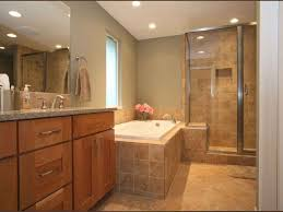 bathroom remodel ideas and cost bathrooms design amazing bathroom remodel okc midwest tile and
