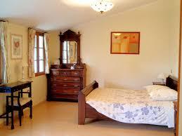 chambre d hote roye chambres d hôtes les orchidées chambres blangy tronville