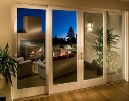 Closet Door Installers by Door Wonderful Sliding Closet Doors Wonderful Sliding Door