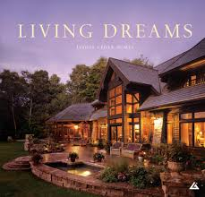 living dreams plan book by lindal cedar homes issuu