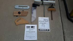 powermatic table saw model 63 used powermatic artisan saw woodworking talk woodworkers forum