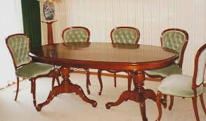 Dining Table Style Styles Of Dining Tables Ohio Trm Furniture
