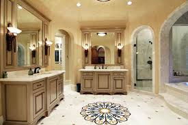 master bathroom designs pictures luxurious master bathroom design ideas that you will
