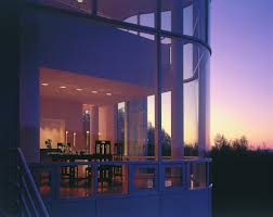 Westchester House And Home by Westchester House U2013 Richard Meier U0026 Partners Architects