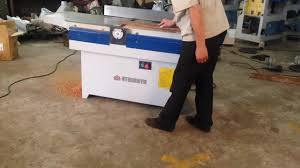 best home planer good quality surface planer width 300mm 400mm 12