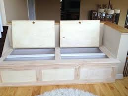 Indoor Bench Seat With Storage Bench Seat With Storage U2013 Amarillobrewing Co