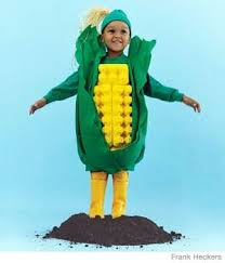 Kids Jason Halloween Costume 25 Corn Costume Ideas Halloween Pillowcase
