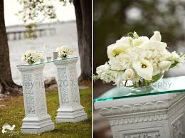 Sand Vases For Wedding Ceremony Creative Ceremony Arch Wedding Dress With Straps Christmas