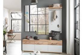 meubles entrée design meuble d entrée pas cher trendymobilier com