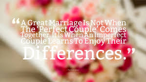 Wedding Quotes Sayings 82 Sad Divorce Quotes And Sayings About Broken Marriage Parryz Com