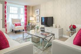 fancy adding a bit of show home chic to your interiors here u0027s how