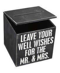 Wedding Card Box Sayings Rustic Wedding Card Box With Locking Lid Handmade By Mulberry