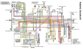 suzuki wiring diagram suzuki swift wiring diagram manual suzuki