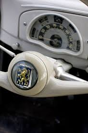 1000 images about peugeot 203 on sedans other and photos