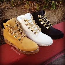 womens boots like timberlands boomshoes ru i cant believe i shopped for