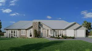 fixed price house and land package call andy 0405966061 or lucky