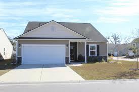41 brasstown way beaufort sc 29906 us beaufort home for sale