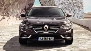 renault talisman 2017 white new 2016 renault talisman arrives in style replaces laguna