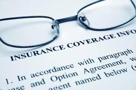 best dental insurance nc health and dental coverage after divorce federal workersdivorce