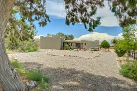 Barn House For Sale Horse Property For Sale In Albuquerque Area Venturi Realty Group