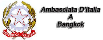 consolati thailandesi in italia ambasciata italiana in thailandia bangkok pathumwan lumphini