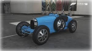bugatti type 10 forza motorsport 7 1926 bugatti type 35 c youtube