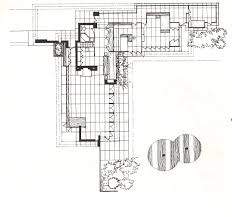 Frank Lloyd Wright Inspired House Plans by Design Interesting Design Usonian House Plans Floor Plans With