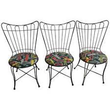 Salterini Patio Furniture John Salterini Furniture Patio Sets Chairs U0026 More 139 For Sale