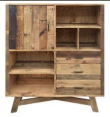 White Bookcase Melbourne Home Pine Furniture Pine Furniture Hardwood Furniture Melbourne