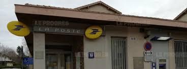 horaires bureaux de poste didier au mont d or les horaires d ouverture du bureau de