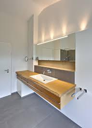 badezimmer licht so planen sie die beleuchtung im bad