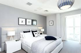 light grey bedroom ideas bedroom light grey bedroom walls for fetching image of white and