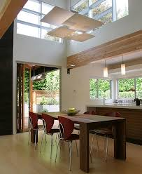 Modern Dining Table And Chairs Modern Dining Table Chairs For The Stylish Contemporary Home